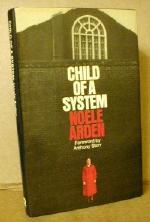Child of a System
