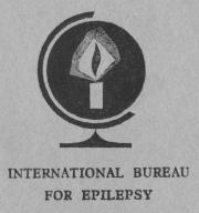 International Bureau for