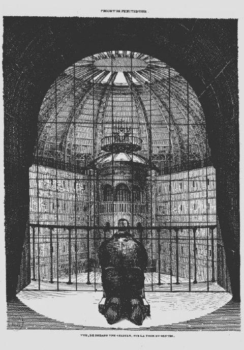 1984 panopticism A summary of panopticism in michel foucault's discipline and punish learn exactly what happened in this chapter, scene, or section of discipline and punish and what it means.