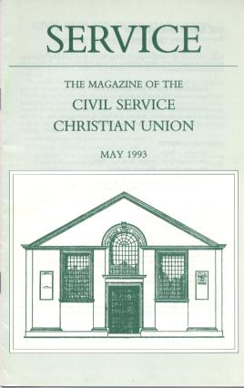 click on the cover to