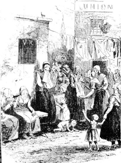 the passing of laws benefiting the poor in tudor england Poor relief in the early america in:  the policies and practices of aiding the poor current in england when the  the poor laws also set down the means for.